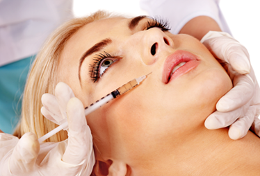 Dermal fillers Non surgical fillers Harrogate Nose fillers Harrogate Cheek fillers Harrogate Dermal Fillers Harrogate