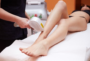 LASER HAIR REMOVAL HARROGATE | LASER HAIR REMOVAL Knaresborough